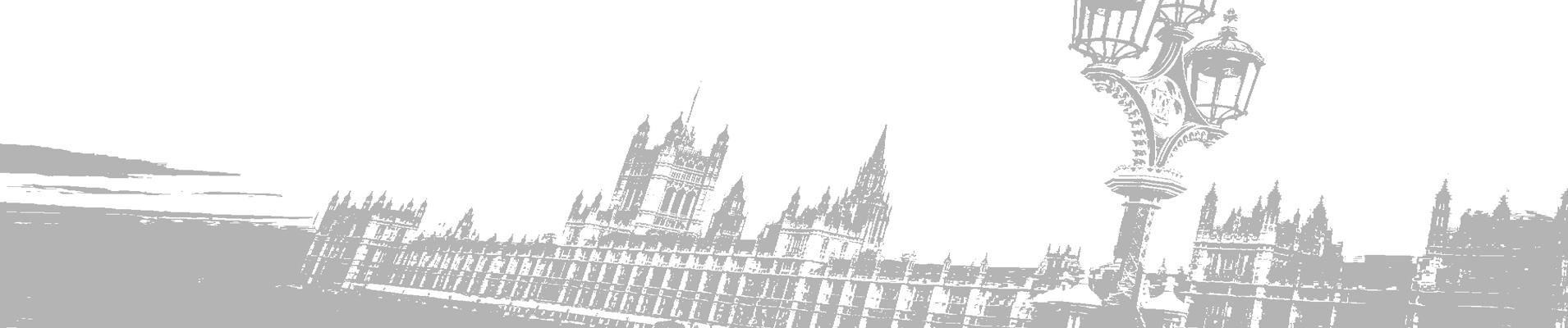 london_new