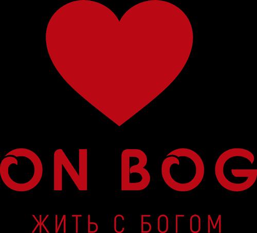 onbog-v2.1